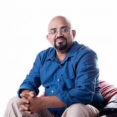 Albert-Arul-Prakash