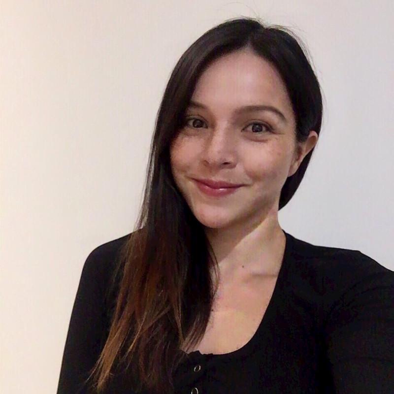 Lina-Garcia