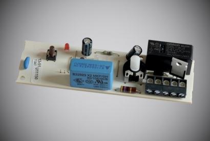Comment Remplacer Une Carte Electronique D Un Seche Serviette Expertbynet Com Expertbynet Com