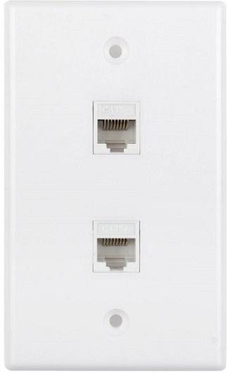 cabling installation toronto toronto data cabling voice wiring