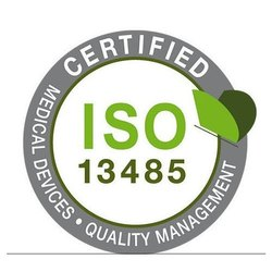 ISO certification Puerto Rico