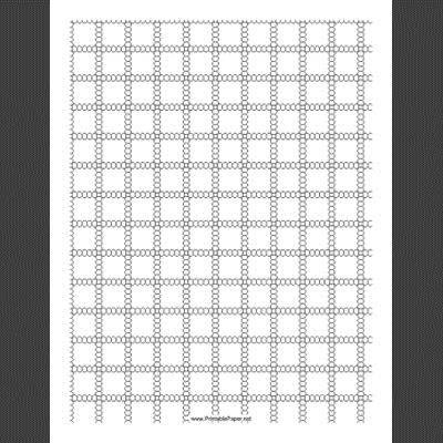 Printable Paper Reaches 1,000 Free Templates