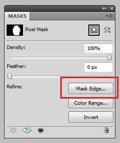 hair_masking_expert_clipping_blog_ec5