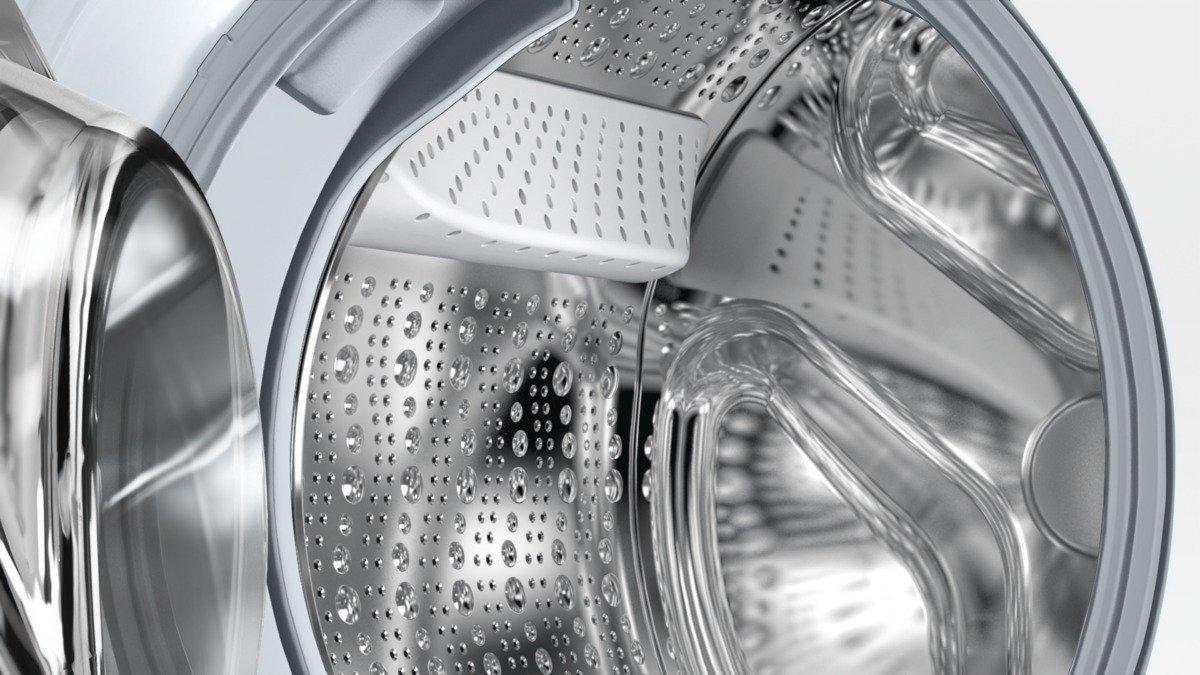 Siemens Wm14P420 Iq500 Waschmaschine Fl