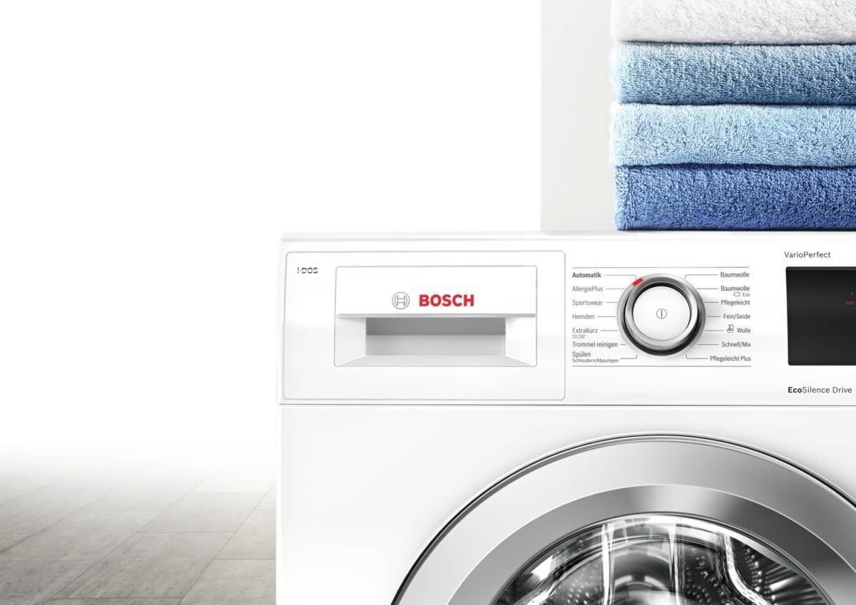 8Kg Waschmaschine Test 2018 • Die 20 Besten 8Kg Waschmaschinen Im