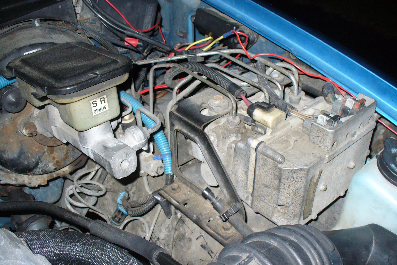 Diagram 1994 Gmc Sonoma Engine Diagram 1994 Gmc Sonoma Engine Diagram