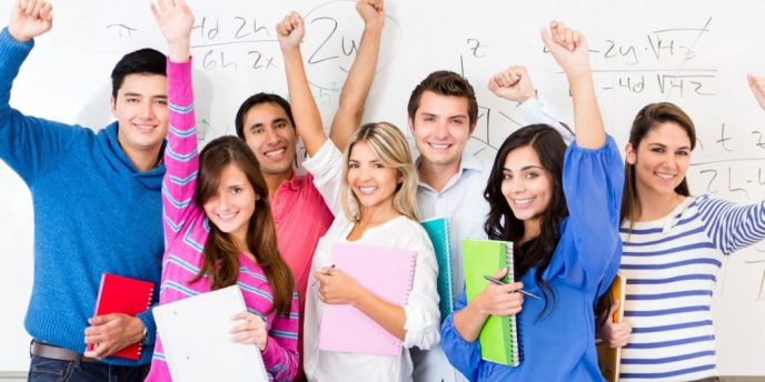 All Subjects Home Tuition