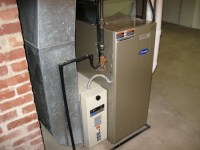 How to Wire an Electronic Air Cleaner | Expert How