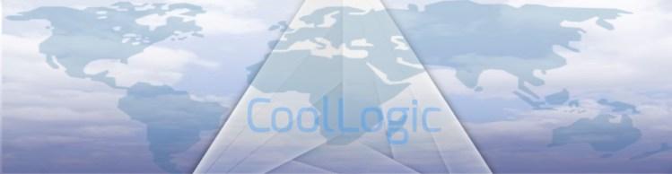 CoolLogic Web Portal