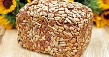 Brotbackautomat Test und Vergleich