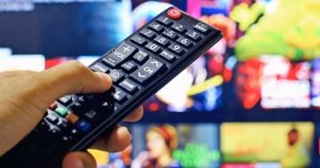 TV Box Vergleich