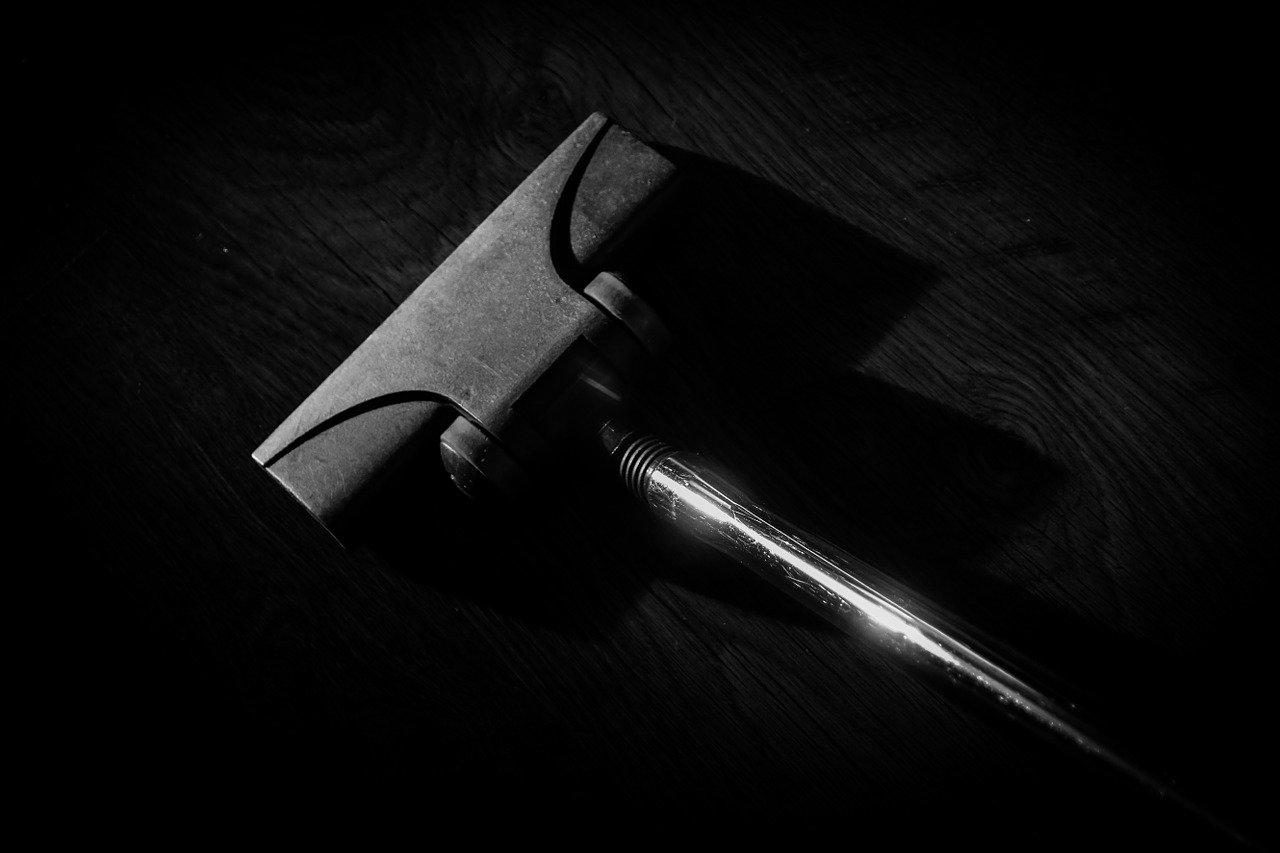 Rowenta Staubsauger haben nicht nur eine gute Saugleistung, sondern sie sehen auch oft schick aus.