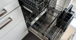 Miele Geschirrspülmaschine Test