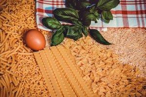 Spaghettitopf Pasta zubereiten