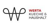 WERTA Logo