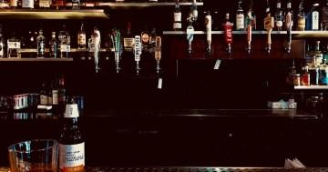 Bar Butler Test