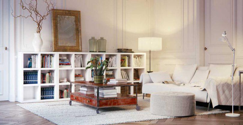 2 Tipps wie Sie Ihre Wohnung herbstlich dekorieren