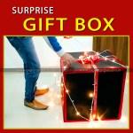 Surprise GIFT BOX | Explosion Box