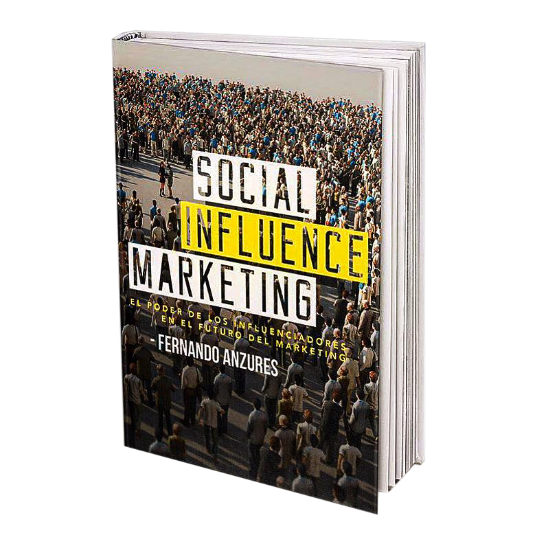 social-influence-marketing-1