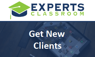 """""""Discover the Simple 3-step System To Get 2-3 New Clients From EVERY Networking Event You Attend (Guaranteed)!"""""""