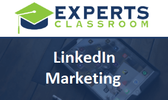 """""""Discover An Incredibly Unique Way to Leverage the Power of LinkedIn™ to Land More Clients in Just Minutes a Day"""""""