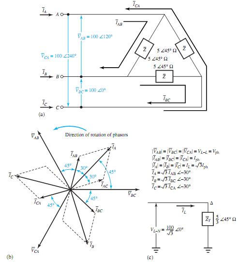 Dc Motor Sd Controller Circuit Diagram Wiring Motor