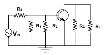 AC & DC Equivalent Circuits, Assignment Help, Analysis of