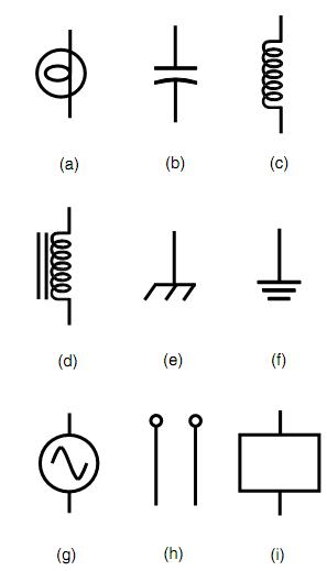Basic Symbols, Current, Assignment Help