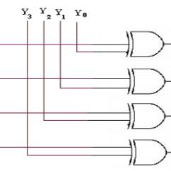 How To Draw Automotive Wiring Diagrams Jake Brake Diagram Parity Generator And Check – Readingrat.net