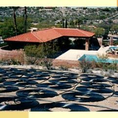 Pool Heater Diagram 91 Gmc Tail Lights Wiring Solar Heating For Tucson And Southern Arizona