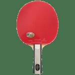 Palio Expert 2 Table Tennis Bat 150px