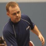 Greg Letts