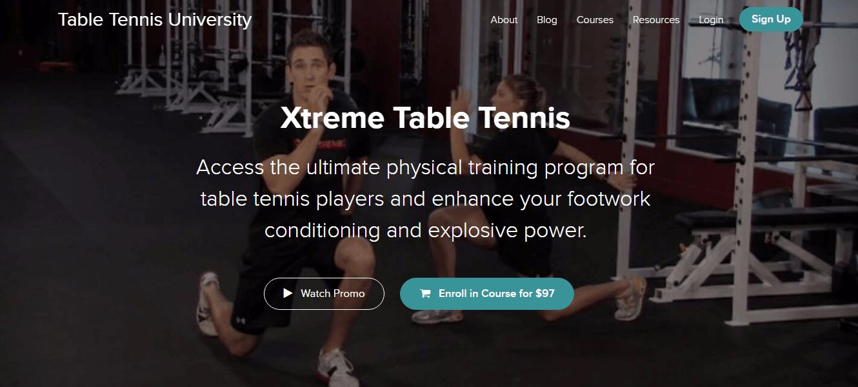 xtreme-table-tennis