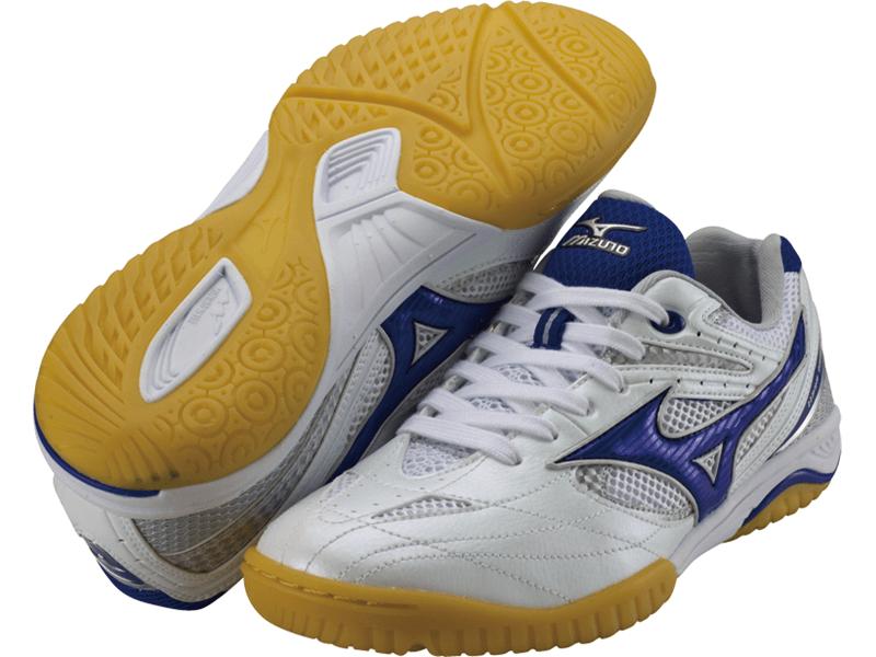 mizuno table tennis shoes in usa
