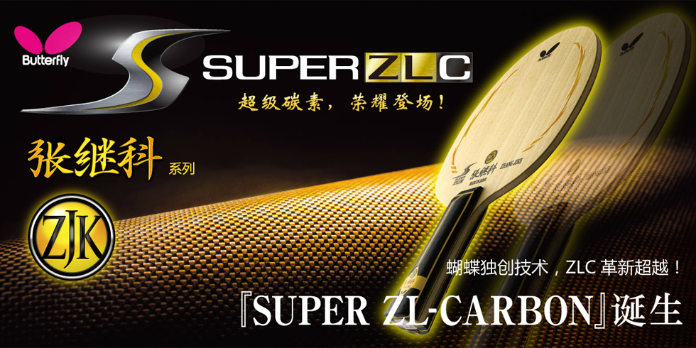 What is the Most Expensive Table Tennis Bat You Can Buy?