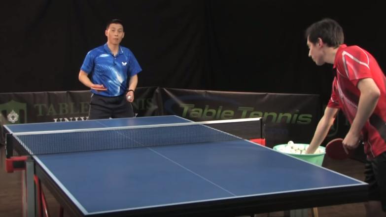 Rockstar table tennis wii ntsc download.