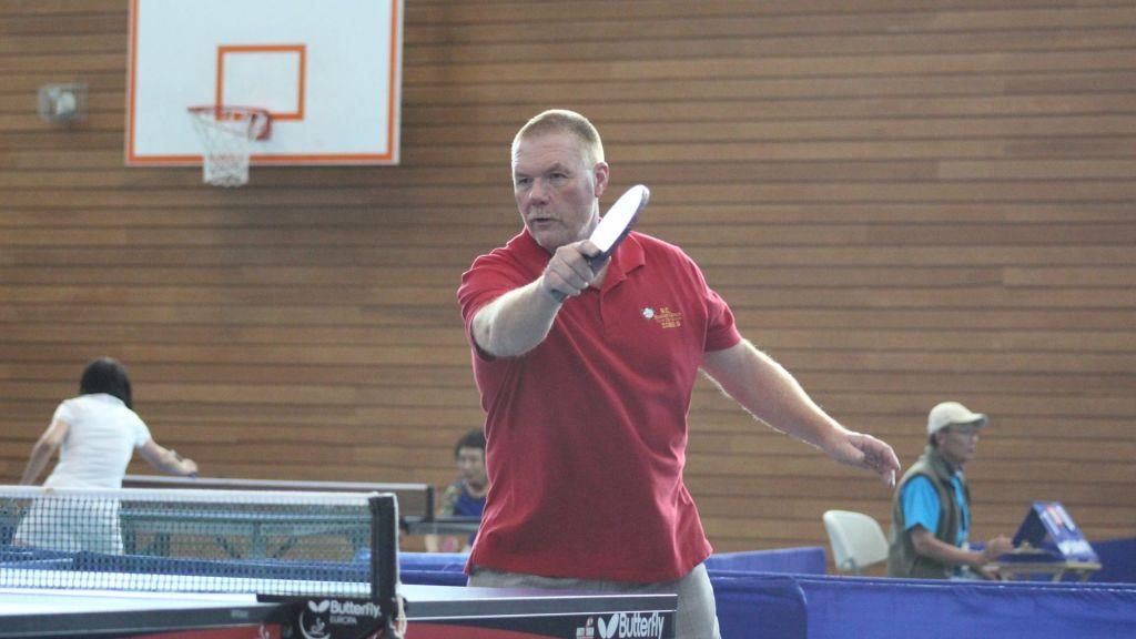 35a96159b Expert Table Tennis on Feedspot - Rss Feed