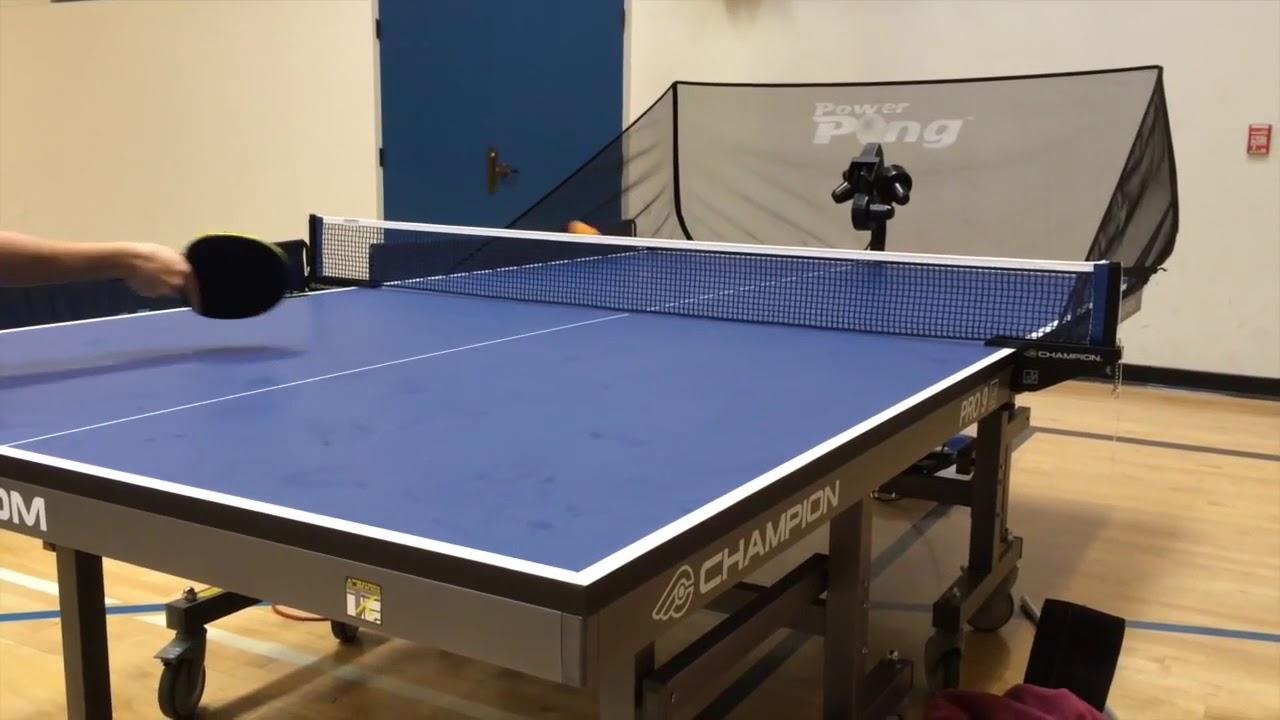 Power-Pong-5000-Table-Tennis-Robot-1