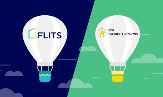 Reward your customers for product reviews with our new integration with Flits