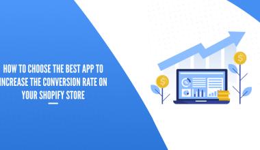 Besr Shopify Apps