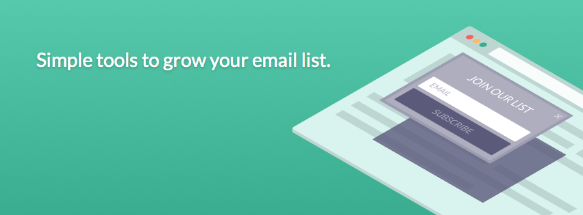 privy - email popups
