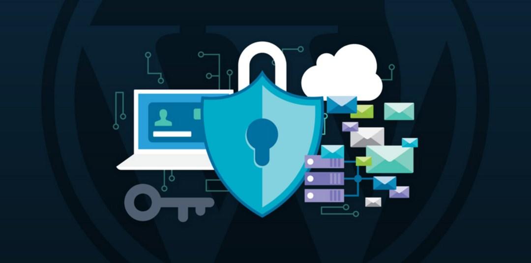 Nouvelles prestations avec Web Securite !