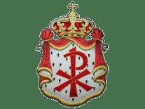 escudo de la expiración de linares
