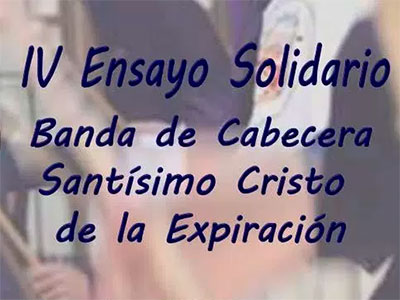 miniatura portada ensayo solidario banda cabecera expiracion