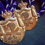 medallas veteranos expiracion