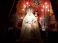 Festividad del Rosario