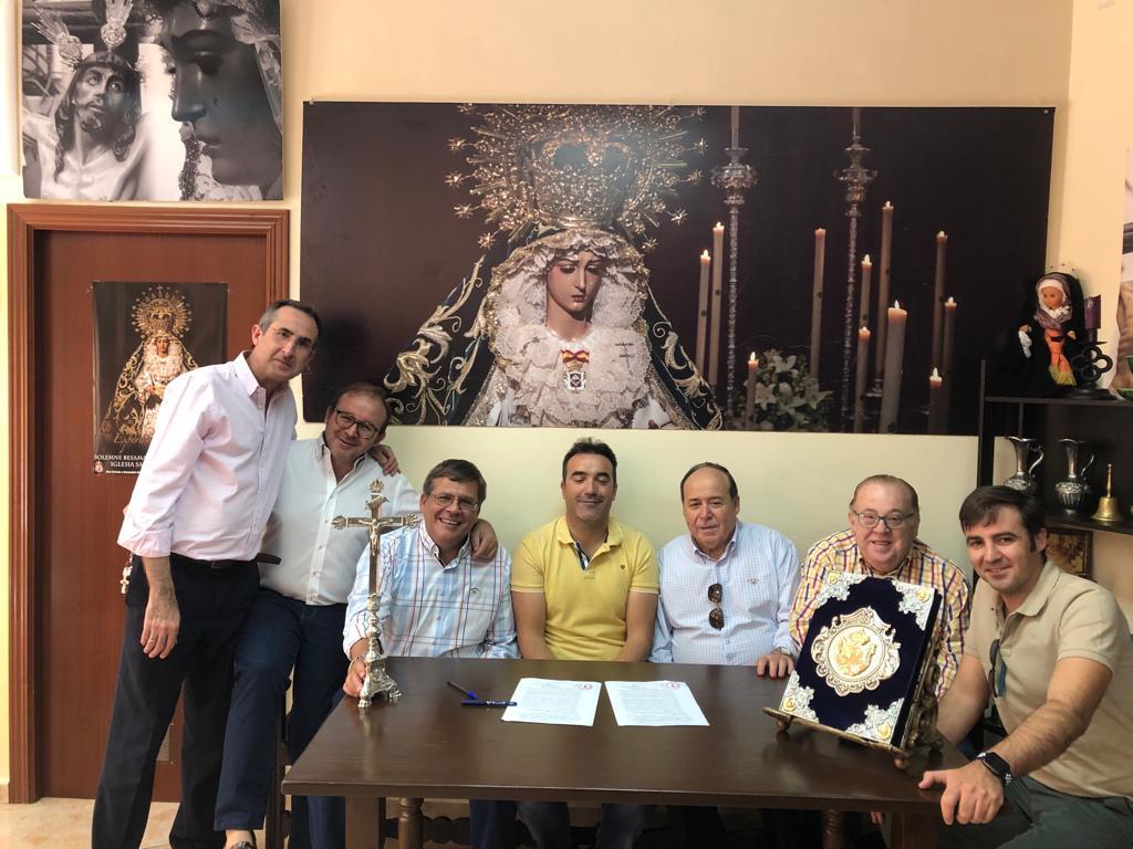 2019-10-renovacion-rosario-5