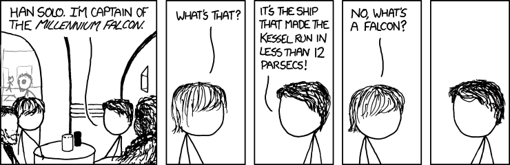 890 Etymology Explain Xkcd
