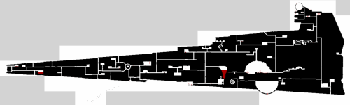 small resolution of 1608 secret passage destroyer png