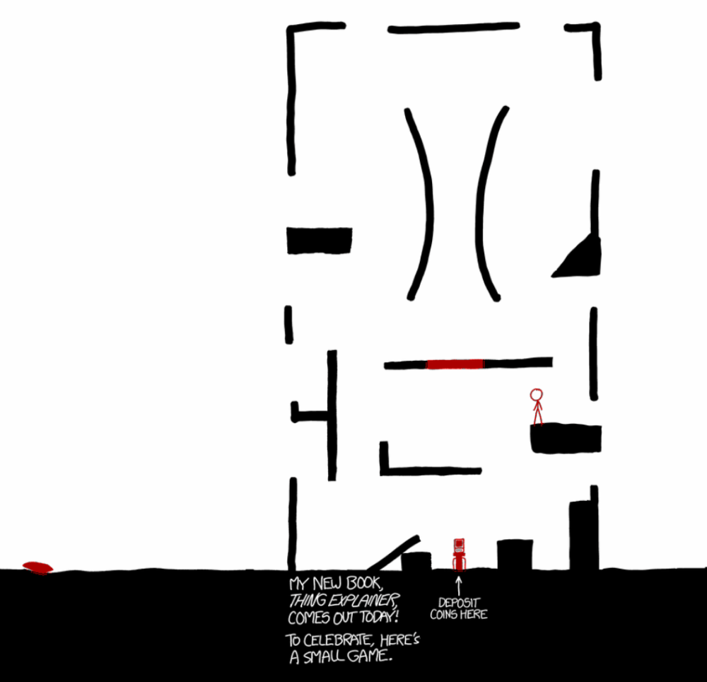 medium resolution of 1608 secret passage play area png